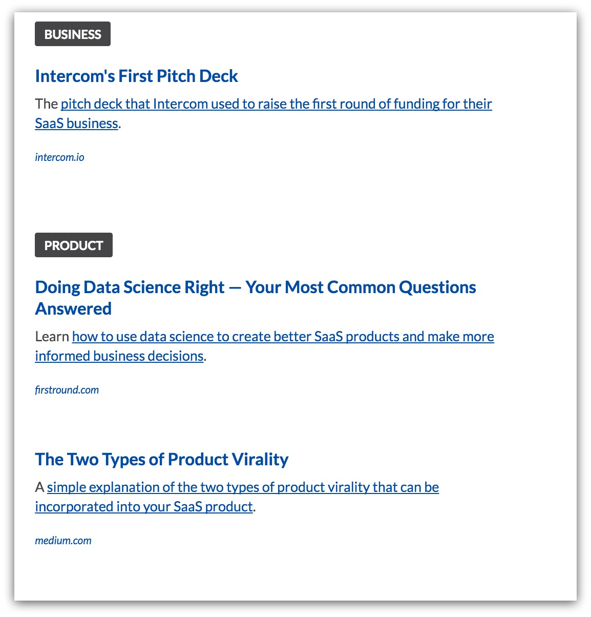 marketingland articles