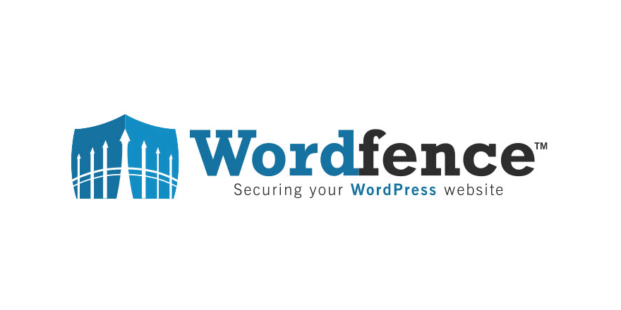 Best WordPress plugins in 2020: Wordfence