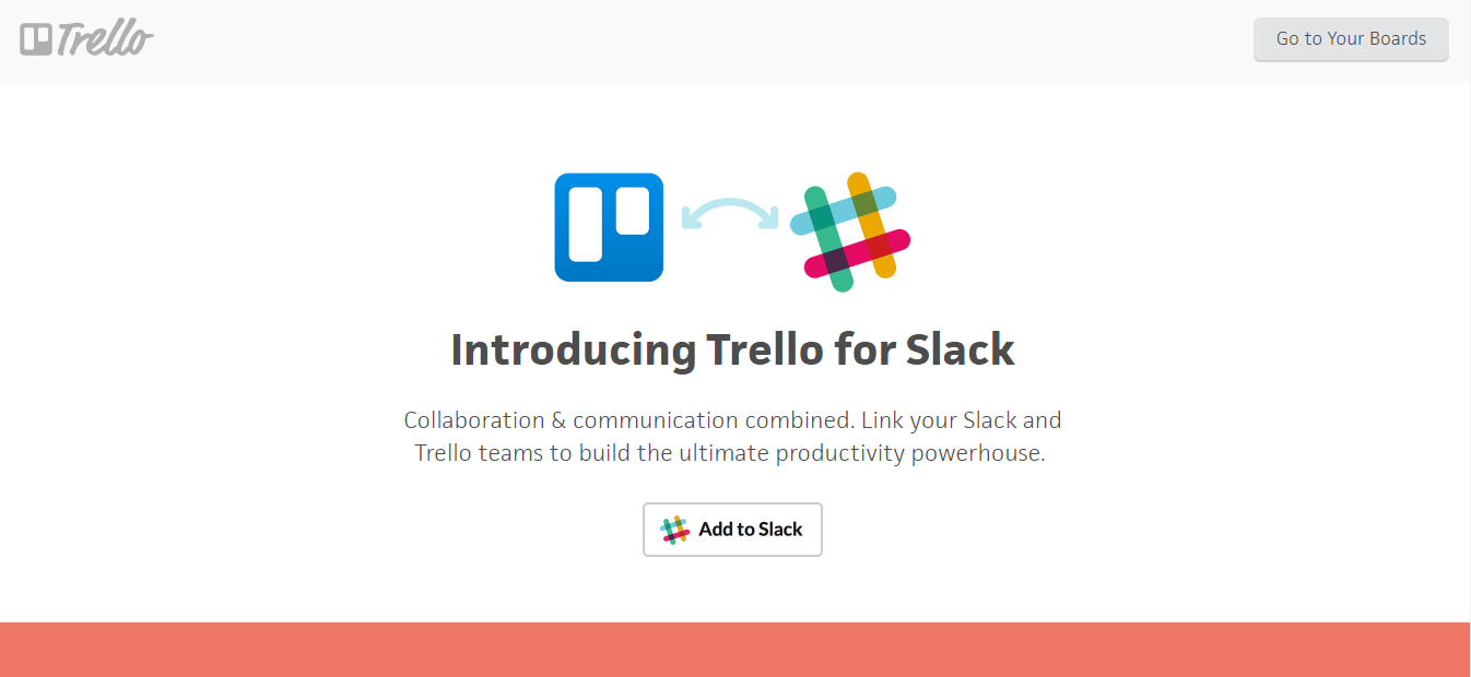 How Slack Generates 100,000,000 Website Visitors Per Month