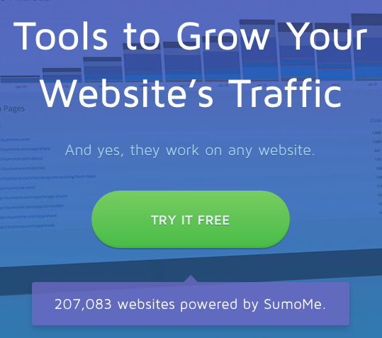 Sumo User Numbers