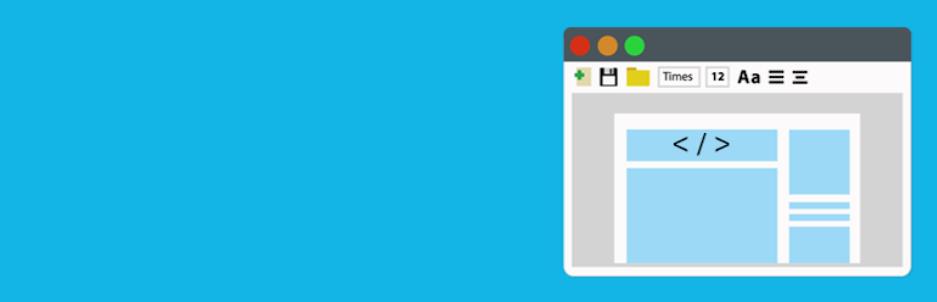 Best WordPress plugins in 2020: Insert Headers and Footers