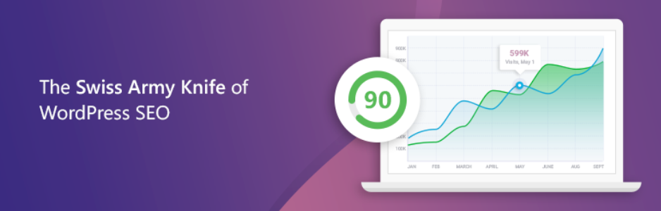 Best WordPress plugins in 2020: Rank Math SEO