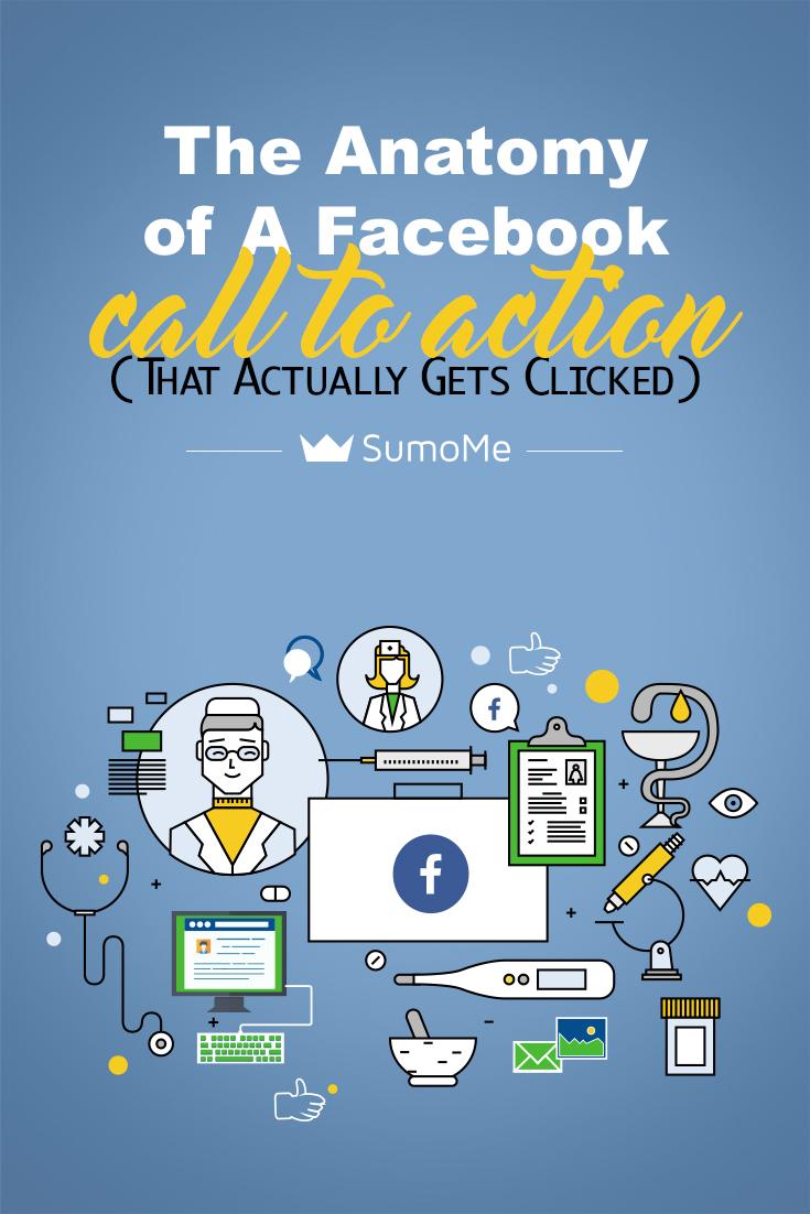facebook trafffic