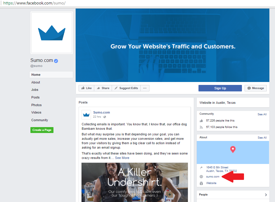 134 Ways To Increase Website Traffic In 2019 (Easy, Fast