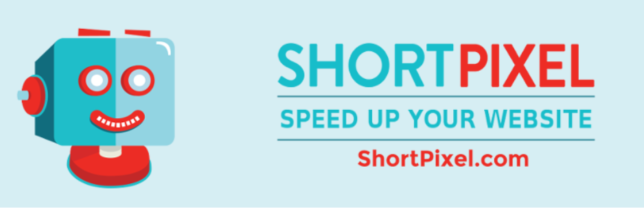 Best WordPress plugins in 2020: ShortPixel