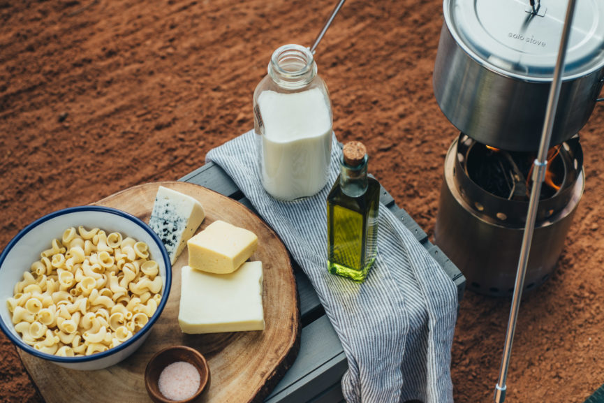 Picture showing dairy products and olive oil
