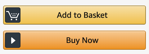 Screenshot of Amazon CTA