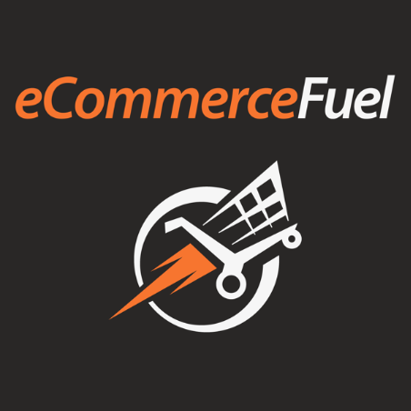 EcommerceFuel podcasts