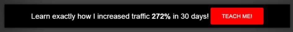 Screenshot showing Sumo smart bar