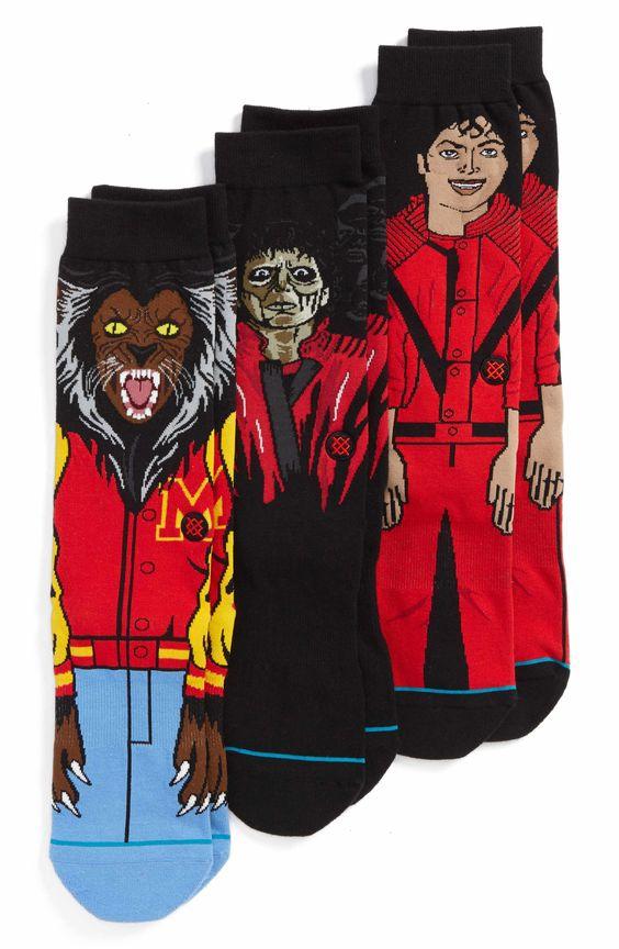Image showing socks