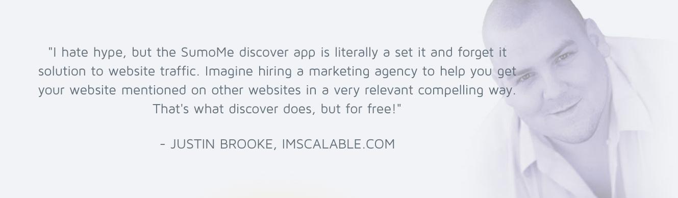 Discover App Copy