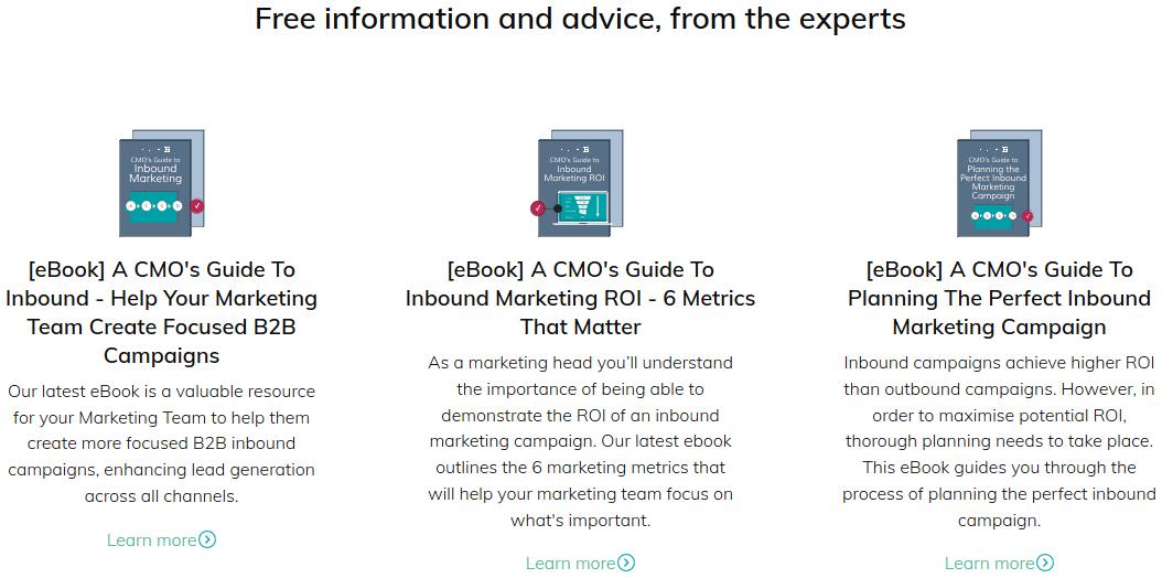 free ebooks by Strategic-ic