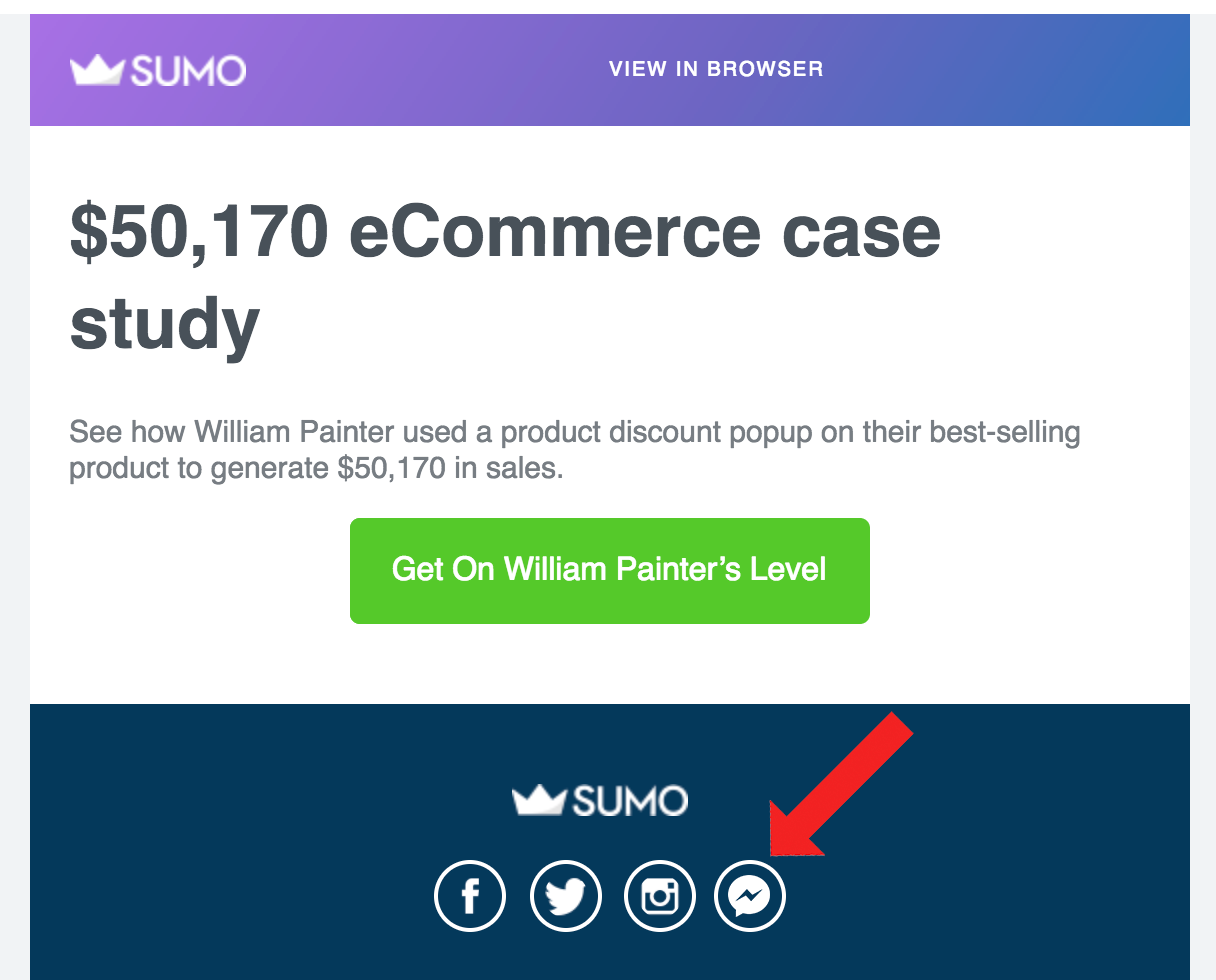 5 Ecommerce Chatbots (Plus How To Build Your Own In 15 Minutes)