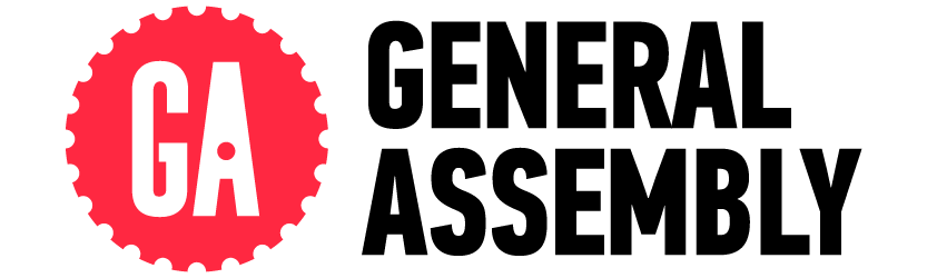 Image showing General Assembly