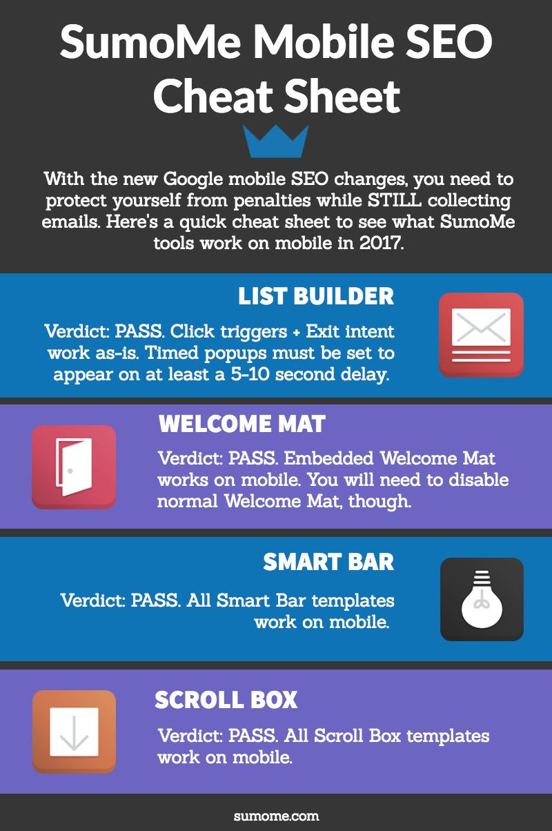 Sumo Mobile Compliant Google 2017