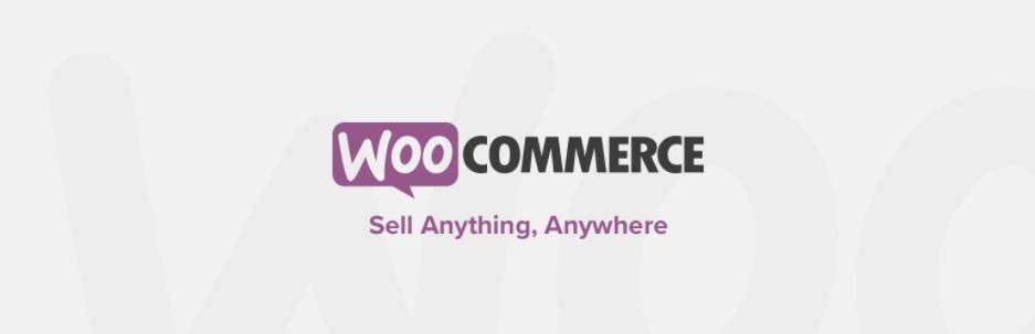 Best WordPress plugins in 2020: WooCommerce
